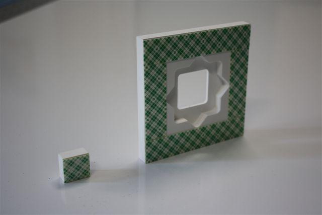 foto in premium galerie qualit t auf leinwand acrylglas. Black Bedroom Furniture Sets. Home Design Ideas